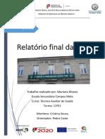 Relatorio Final Da FCT - Mariana_pronto a Imprimir