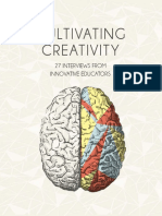 222554801-CULTIVATING-CREATIVITY.pdf