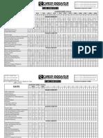 IIT-JAM-PAPER-ANALYSIS.pdf