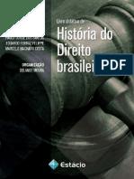 HISTORIA DO DIREITO BRASILEIRO.pdf