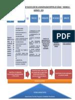 CADENA DE VALOR PUBLICO.pdf