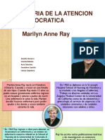 TEORIA DE LA ATENCION BUROCRATICA.pptx