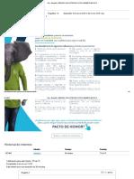 Quiz - Escenario 3_ SEGUNDO BLOQUE-TEORICO_CULTURA AMBIENTAL-[GRUPO1].pdf