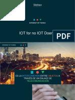 Iot para no expertos1.ppt