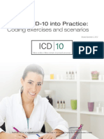 icd_10_practice_ah.pdf
