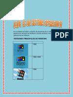 MANUAL DE SISTEMA RUBIEL EPM.docx