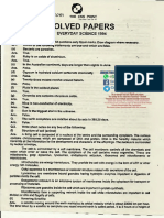 CSS Solved EDS Past Papers - 1994 to 2013 (Compressed)