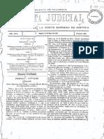 GJ XVII n. 0836-0885 (1905-1907)