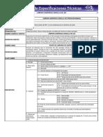 LamparaQuirurgicaSencillaLed.pdf