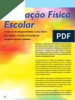 02_EDUCACAO_FISICA_ESCOLAR.PDF