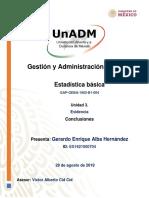 EBA_U3_EA3_GEAH.docx