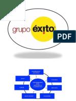 Grupo Exito