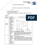 ejercicios-de-programacic3b3n-en-logo-trabajo-en-clase-final.docx