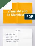 1_GRVA_Art-Classification-VA-Purpose.pptx