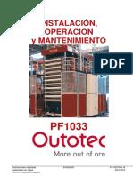 (File 1)Pf1033 Iom Es