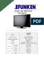 Dokumen.tips Tkl2297s Lcd