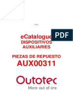 (File 2) AUX00311 eCatalogue SPA