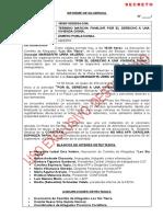 fichados_en_informe_de_carabineros.doc
