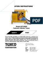 Hct-3000 Tester Instructions (1)