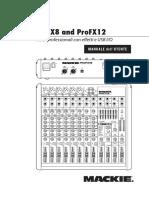 MACKIE_PROFX_IT.pdf