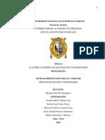FINALIZADO.pdf