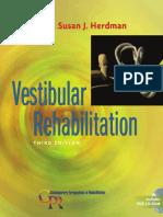 vestibular rehabilitation.pdf