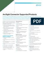 ACF.pdf