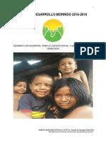2079_plan-de-desarrollo-municipio-de-murindo2016-2019.pdf