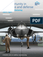 DUP_706-3D-Opportunity-Aerospace-Defense_MASTER2.pdf