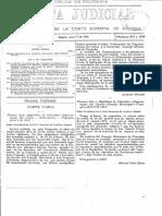 GJ XXV n. 1257-1332 (1916)