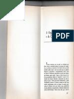 Os Intelectuais e a Organização Da Cultura - Antonio Gramsci (117-139)