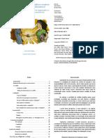 Como podemos ajudar as famílias a resolver os conflitos nos centros educativos.pdf