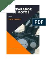 Como se tornar um preparador em 10 passos1.pdf