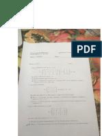 Parcial Algebra 2014 Re