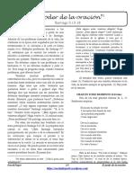 12el-poder-de-la-oracic3b3n.pdf