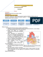 Guía de Estudio 2do Departamental Ciclo 1