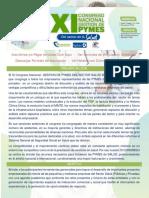 BROCHURE-XI-PYMES-SALUD.pdf
