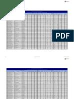 literal_c.pdf