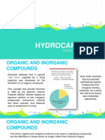 hydrocarbons.pptx