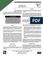 PIB1000_ESD5100_Series.pdf