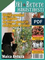 311566080-leacuri-manastiresti-pdf.pdf