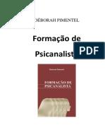 Formação-de-psicanalistas.pdf