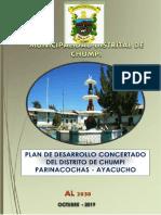 PDC CHUMPI (1)