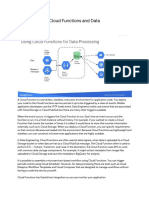 Using Cloud Functions for Data Processing.pdf