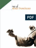 Entorno al pensamiento de Francisco