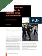 18_MGArnaiz(2011)_ La obesidad como enfermedad, la obesidad como problema social.pdf