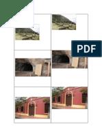 Historia Patrimonio de la quinta region de chile