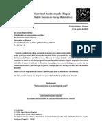 Carta Petición Congreso2019 Leo