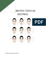 DIFERENTES TIPOS DE ROSTROS.docx