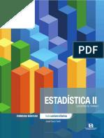 estadistica_2.pdf